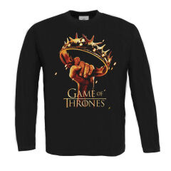Bluza Game of Thrones