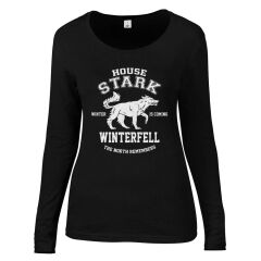 Bluza GAME OF THRONES STARK